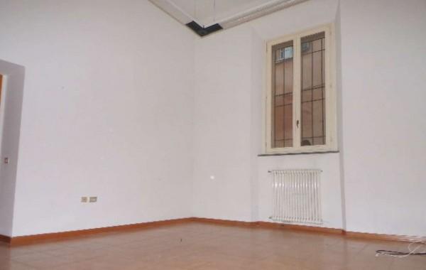 Ufficio in affitto a Forlì, Centro, 78 mq - Foto 12