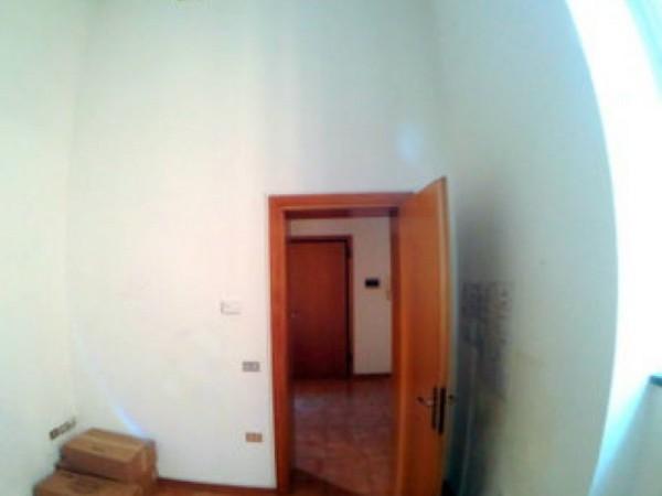 Ufficio in affitto a Forlì, Centro, 78 mq - Foto 31