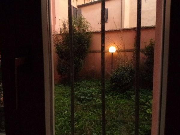 Ufficio in affitto a Forlì, Centro, 78 mq - Foto 3