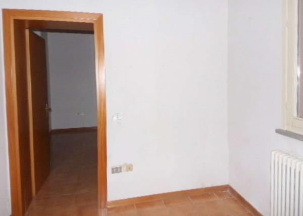 Ufficio in affitto a Forlì, Centro, 78 mq - Foto 26