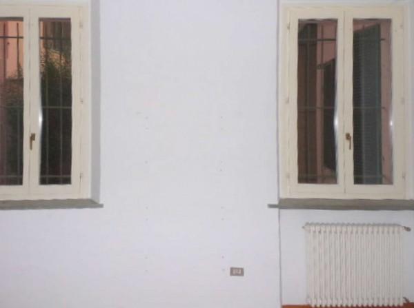 Ufficio in affitto a Forlì, Centro, 78 mq - Foto 8