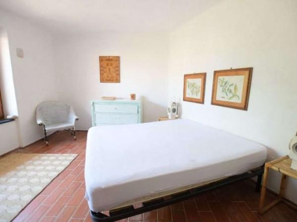 Villa in vendita a Aglientu, Arredato, con giardino, 110 mq - Foto 7