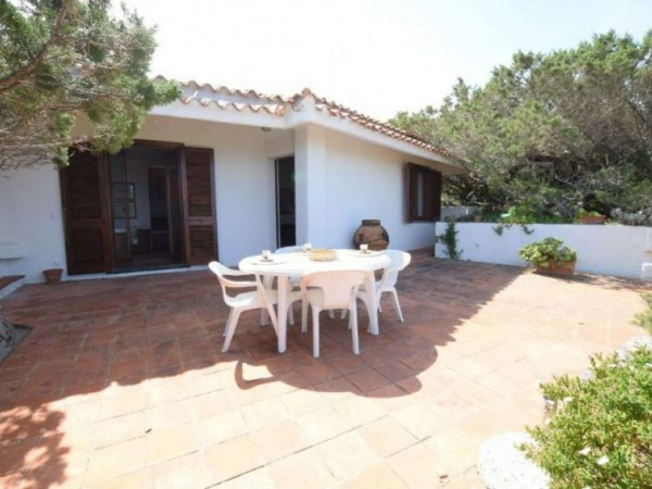 Villa in vendita a Aglientu, Arredato, con giardino, 110 mq - Foto 14