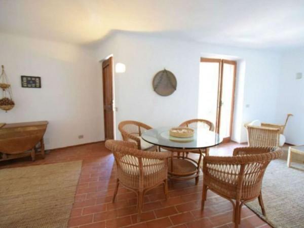 Villa in vendita a Aglientu, Arredato, con giardino, 110 mq - Foto 10