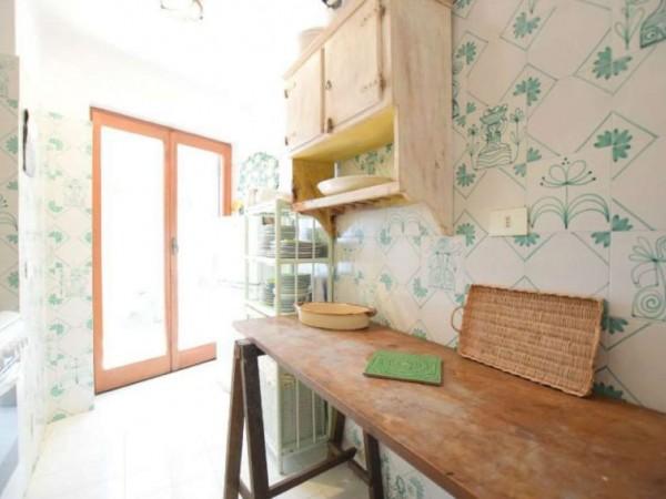 Villa in vendita a Aglientu, Arredato, con giardino, 110 mq - Foto 8