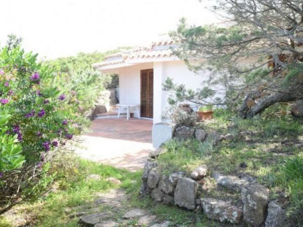 Villa in vendita a Aglientu, Arredato, con giardino, 110 mq - Foto 15
