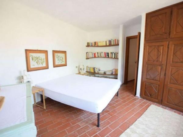 Villa in vendita a Aglientu, Arredato, con giardino, 110 mq - Foto 2