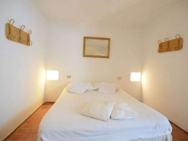 Villa in vendita a Aglientu, Arredato, con giardino, 110 mq - Foto 3