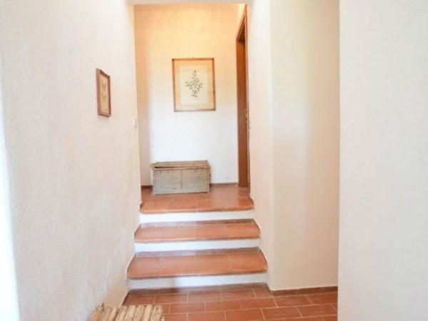 Villa in vendita a Aglientu, Arredato, con giardino, 110 mq - Foto 4