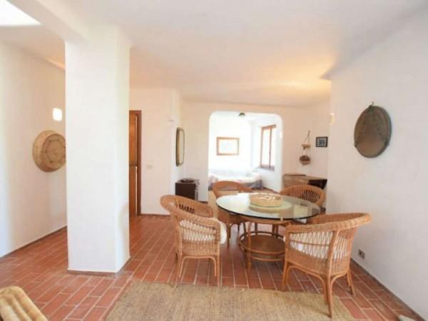 Villa in vendita a Aglientu, Arredato, con giardino, 110 mq - Foto 11