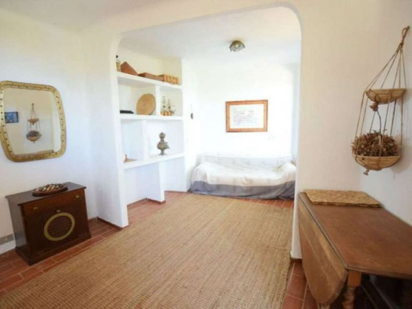 Villa in vendita a Aglientu, Arredato, con giardino, 110 mq - Foto 6