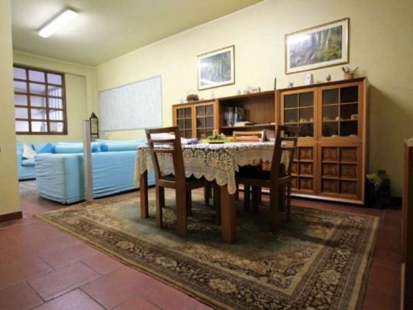 Villa in vendita a Alpignano, Belvedere, Con giardino, 240 mq - Foto 29