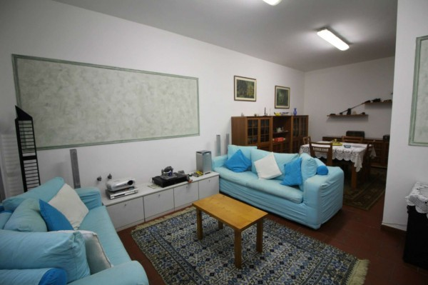 Villa in vendita a Alpignano, Belvedere, Con giardino, 240 mq - Foto 2