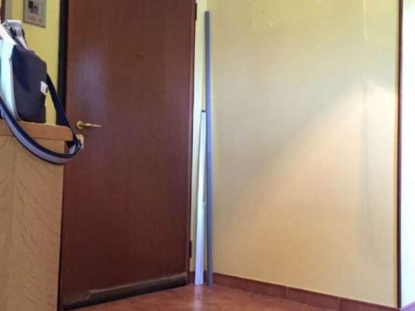 Appartamento in vendita a Alpignano, Belvedere, Con giardino, 63 mq - Foto 14
