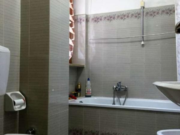 Appartamento in vendita a Alpignano, Belvedere, Con giardino, 63 mq - Foto 8