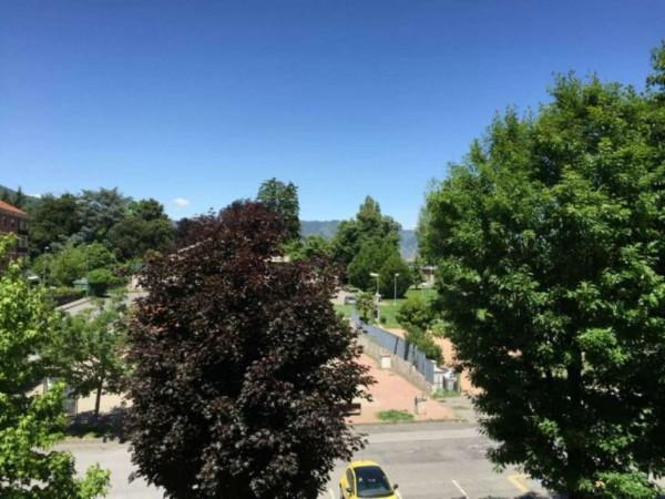 Appartamento in vendita a Alpignano, Belvedere, Con giardino, 63 mq - Foto 15