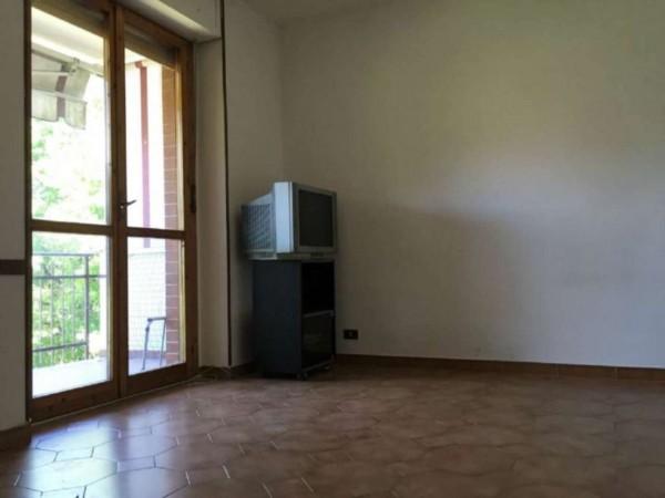 Appartamento in vendita a Alpignano, Belvedere, Con giardino, 63 mq - Foto 13