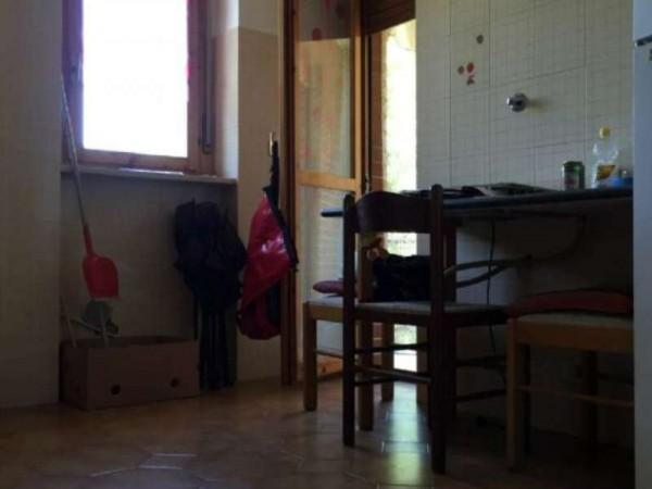 Appartamento in vendita a Alpignano, Belvedere, Con giardino, 63 mq - Foto 10