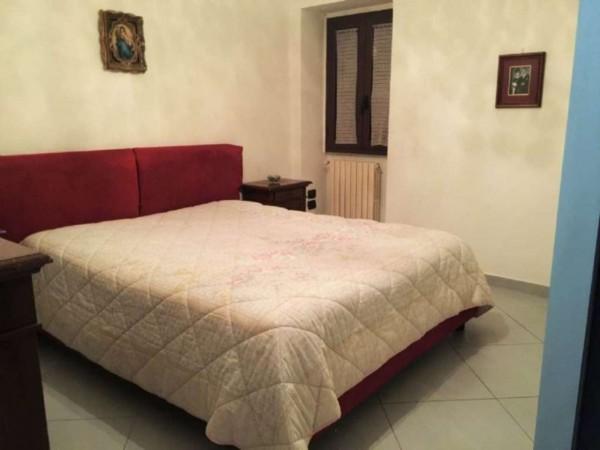 Appartamento in vendita a Alpignano, Centro, Con giardino, 77 mq - Foto 8