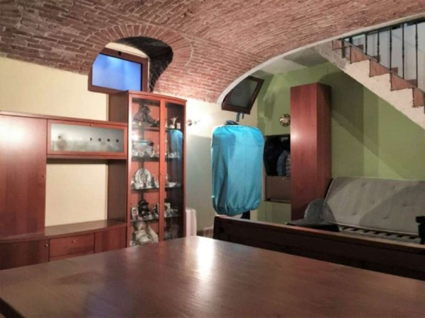 Appartamento in vendita a Alpignano, Centro, Con giardino, 77 mq - Foto 6