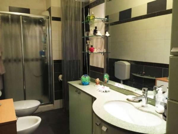 Appartamento in vendita a Alpignano, Centro, Con giardino, 77 mq - Foto 9