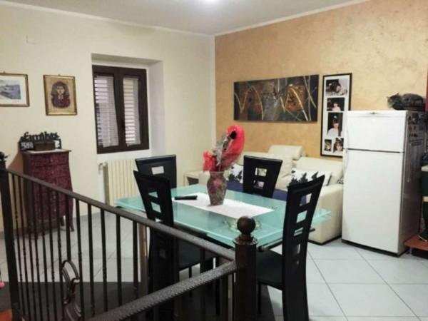 Appartamento in vendita a Alpignano, Centro, Con giardino, 77 mq - Foto 12