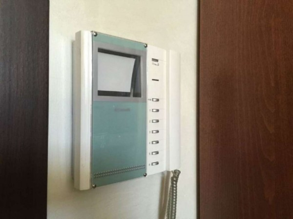 Appartamento in vendita a Caprie, Centro, 72 mq - Foto 15