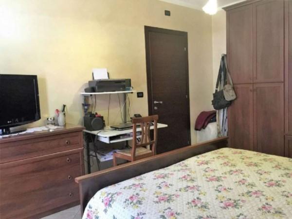 Appartamento in vendita a Caprie, Centro, 72 mq - Foto 17