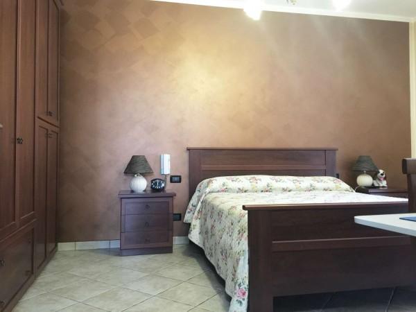 Appartamento in vendita a Caprie, Centro, 72 mq - Foto 4