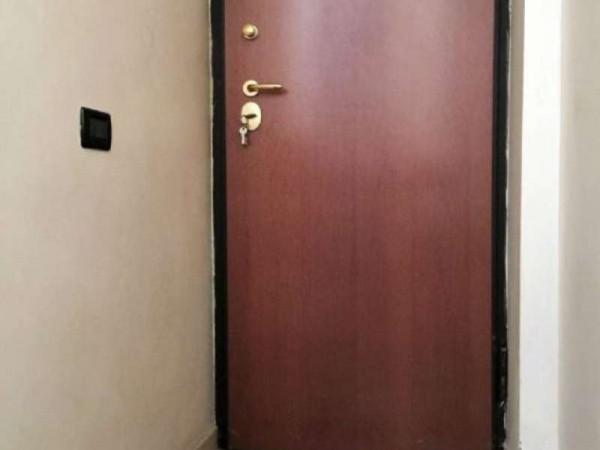 Appartamento in vendita a Caprie, Centro, 72 mq - Foto 14