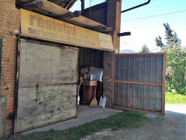 Appartamento in vendita a Caprie, Centro, 72 mq - Foto 5