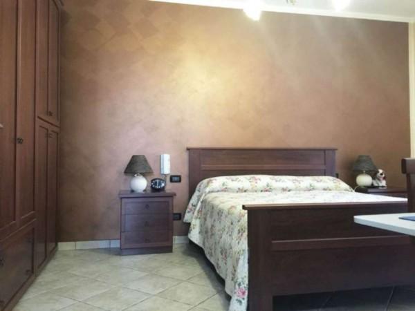 Appartamento in vendita a Caprie, Centro, 72 mq - Foto 18