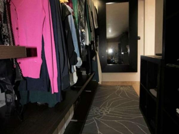 Appartamento in vendita a Pianezza, Parucco, 150 mq - Foto 21