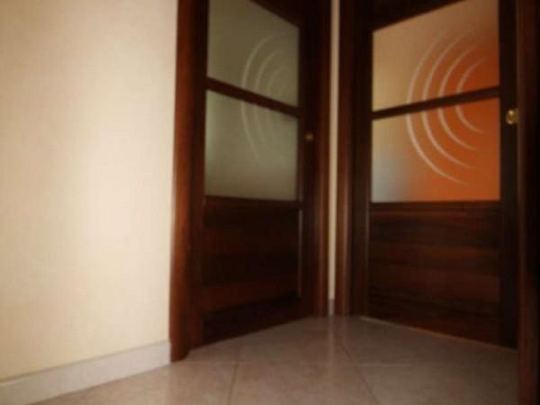 Appartamento in vendita a Pianezza, Parucco, 150 mq - Foto 14