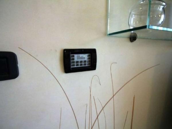 Appartamento in vendita a Pianezza, Parucco, 150 mq - Foto 5