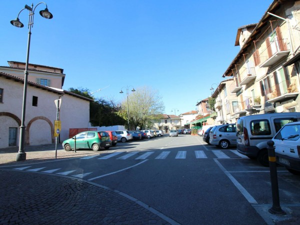 Locale Commerciale  in vendita a Pianezza, 77 mq - Foto 5