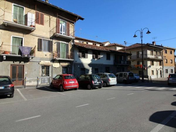 Locale Commerciale  in vendita a Pianezza, 77 mq - Foto 4