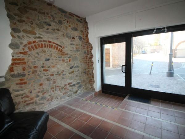 Locale Commerciale  in vendita a Pianezza, 77 mq - Foto 9