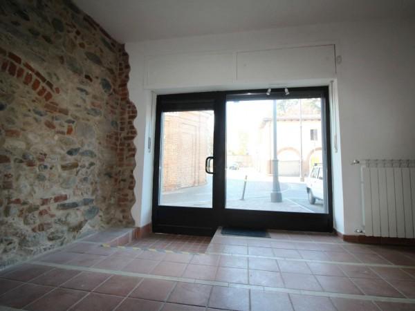 Locale Commerciale  in vendita a Pianezza, 77 mq - Foto 12
