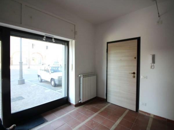Locale Commerciale  in vendita a Pianezza, 77 mq - Foto 13