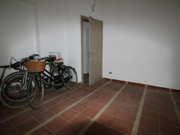 Locale Commerciale  in vendita a Pianezza, 77 mq - Foto 11