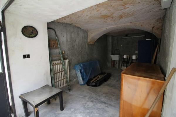 Appartamento in vendita a Villar Dora, Centro, Con giardino, 81 mq - Foto 4