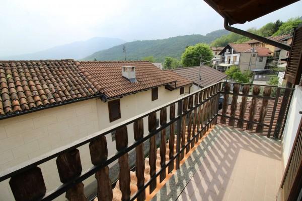 Appartamento in vendita a Villar Dora, Centro, Con giardino, 81 mq - Foto 7
