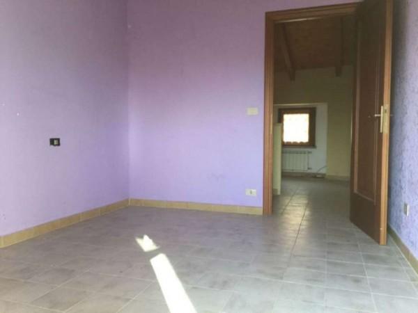 Appartamento in vendita a Villar Dora, Centro, Con giardino, 81 mq - Foto 19