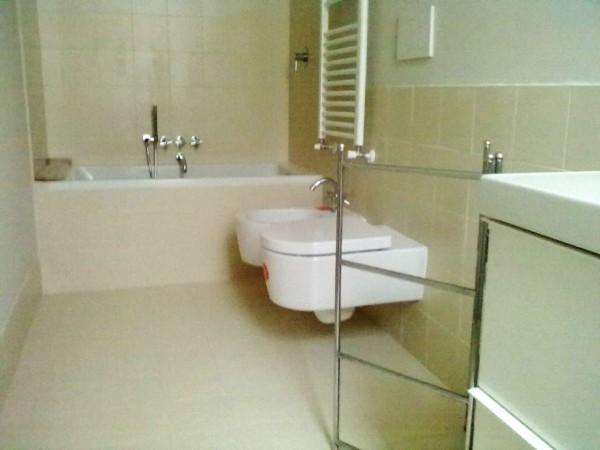 Appartamento in affitto a Milano, Solari, 60 mq - Foto 5