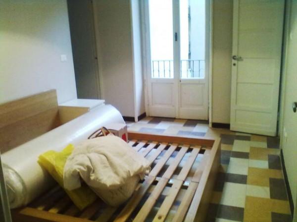 Appartamento in affitto a Milano, Solari, 60 mq - Foto 7