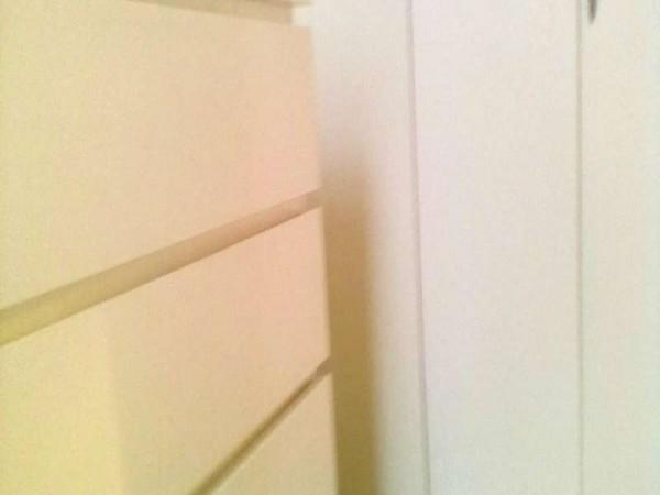 Appartamento in affitto a Milano, Solari, 60 mq - Foto 4