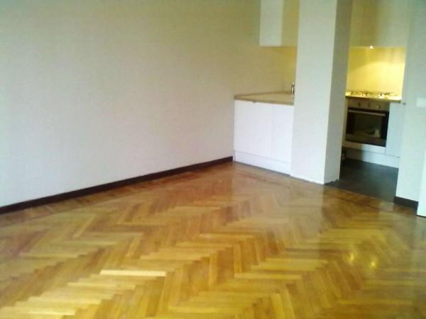 Appartamento in affitto a Milano, Solari, 60 mq - Foto 11