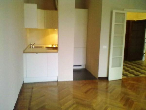 Appartamento in affitto a Milano, Solari, 60 mq - Foto 10