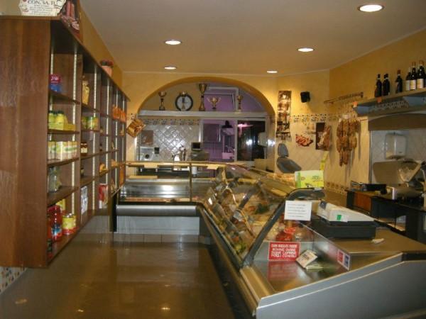 Locale Commerciale  in vendita a Mondovì, Piazza, 230 mq - Foto 3